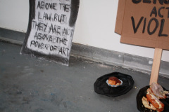 Police-and-Violence-Installation-view