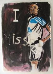 I-Missed-Acrylic-on-Paper-83cm-x-59cm-2008