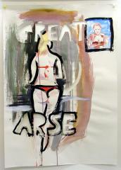 Kate-Hudson-Acrylic-on-Paper83cm-x-59cm-2008