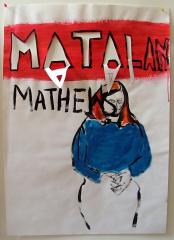 Matalan-Mathews-Acrylic-on-paper-2008