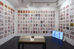 A-Digital-Suicide-2015-Installation-view-c-Union-Gallery