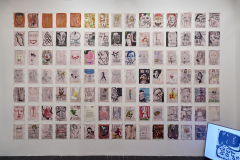 A-Digital-Suicide-2015-Installation-view-e-Union-Gallery