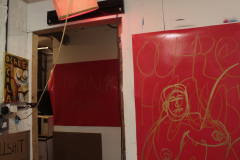 Mountain-of-the-Cannibal-God-Goddess-2011-Installation-view-j-Teesdale-Street-Studios-Bethnal-Green