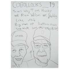 Cobollocks-19-594mm-x-420mm-Graphite-on-paper