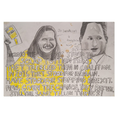 Jo-Swindleson-and-Nasty-Nick-Meme-2019-594mm-x-420mm-Graphite-on-paper